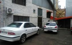 اجاره سوئیت ارزان قیمت در فومن گیلان