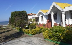 اجاره ویلا ساحل اختصاصی در رامسر