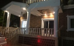 رزرو ویلا چهارخواب استخردار در سلمان شهر