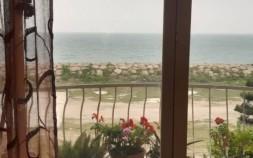 اجاره آپارتمان با چشم انداز دریای خزر