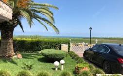 اجاره ویلا ساحلی در خانه دریا